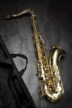 saxophon_tonumfang