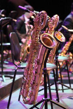 saxofon-ueber_uns