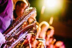 Saxophon kaufen